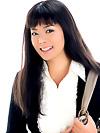 Qing from Hangzhou