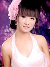 Shuo from Zhengzhou