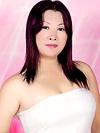 Shuwei from Fushun