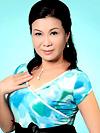 Silan(Celia) from Liuzhou