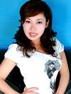 Tian from Changsha