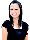 Ting from Chongqing