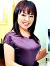 Wei from Shenyang