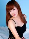 Wenjuan from Hengyang