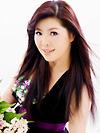 wenli from Shenzhen