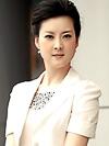 Wenyu from Chongqing