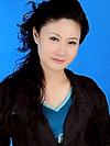 Xia from Chongqing