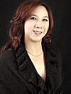 Xiaofang from Changsha