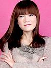 Xiaojia from Zhengzhou