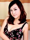 XiaoJuan from Hengyang