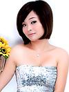 Xiaoyun(Rita) from Guilin