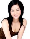 Xiuqun from Nanning