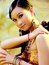 Xuehuan from Guangdong