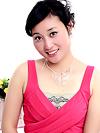 Yan from Changsha