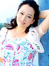 Yangyang from Shenyang