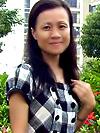 yao from Guangdong