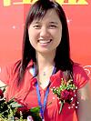 YELIAN from Shenzhen