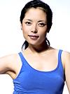 Yi from Shenzhen