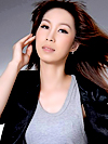 Ying from Chenzhou