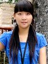 Yongjuan from Zhengzhou