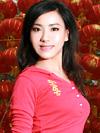 Yu from Changsha