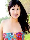 Yu from Shenyang