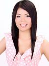 Yuehua from Guangdong