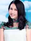 Yufei from Liuzhou