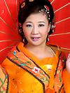 Zefang from Changsha
