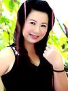 Zhanchun from Zhanjiang