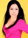 Zhouxian from Shenzhen