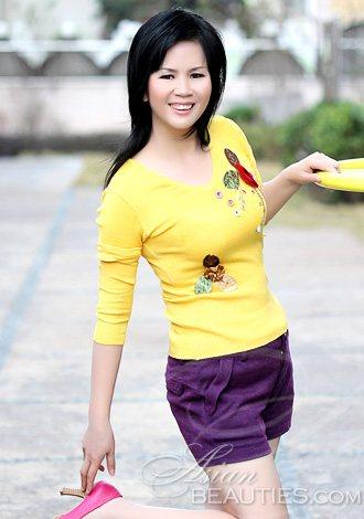 Xiuqun photo