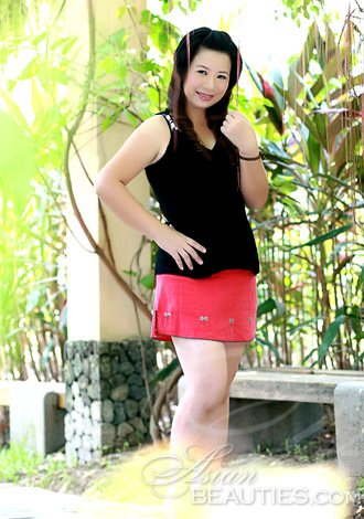 luning single women Places where mature single women can go to meet men.