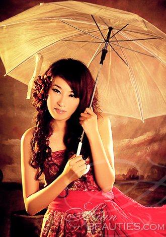 Zhen photo
