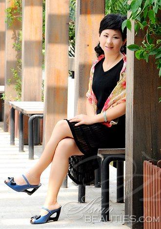 chunbao photo