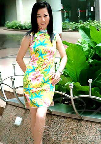 Feng photo