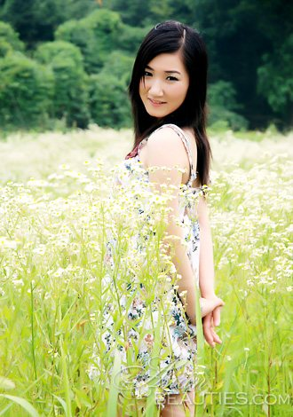 shijiazhuang single women The comprehensive database of beautiful russian ladies for marriage  men meet and marry eligible single ladies  behappy2day for dating single overseas women.