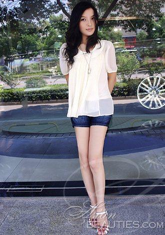 Jing photo