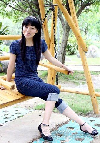 Li photo