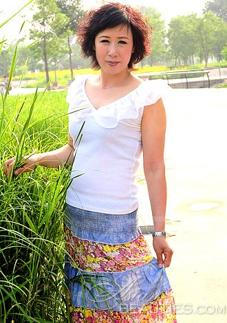 shenyang single asian girls Lonely asian women and single ladies from asia and the pacifica who want to marry  beautiful women and lovely ladies of asia and the pacific  shenyang age: 46.