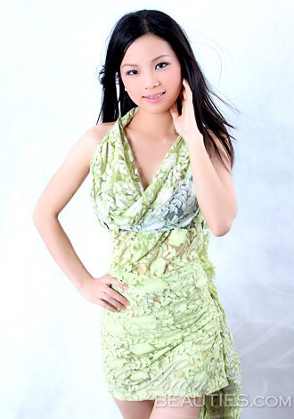 tracy city asian single women There are pronounced differences in the ratio between men and women living in the largest us metro areas, especially when it comes to singles who have an.