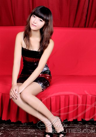 luoyang single girls The comprehensive database of beautiful russian ladies for marriage translation service is provided.
