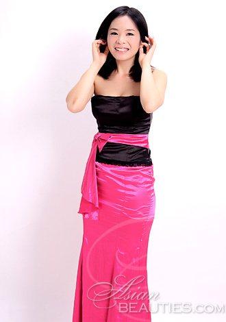 xiamen black single women China bag supplier, backpack, travel bag manufacturers/ suppliers - xiamen mingsing bag co, ltd.