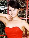 Aiai from Chongqing