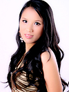 changlian from Chongqing
