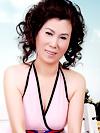 Chuanfang from Chongqing