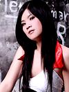 Deqiao from Guangdong