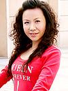 Di from Shenyang