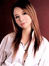 Fang from Changsha