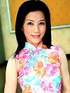 Feng from Shenzhen